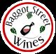 baggot street wines 1