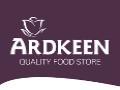 wwwardkeencom 3
