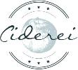 wwwcidereide 1