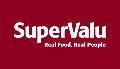 wwwsupervaluie